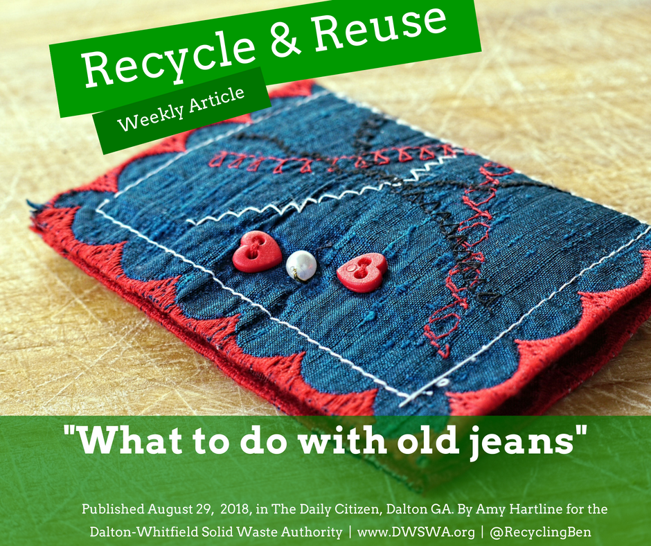 Recycle & Reuse (16).png