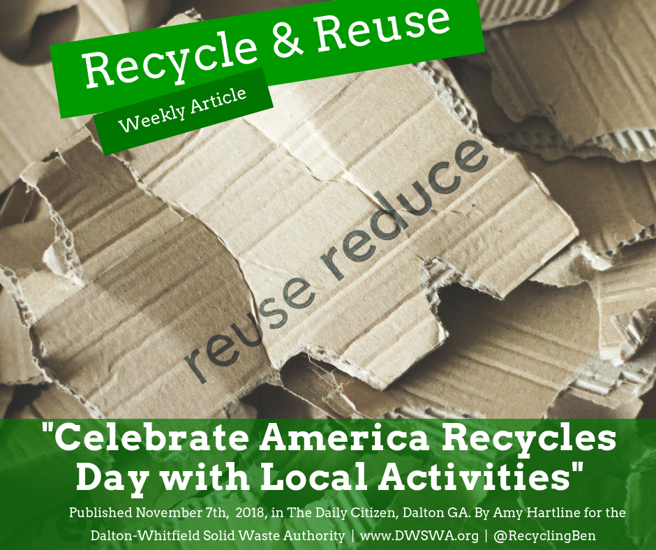 Recycle & Reuse (22).png