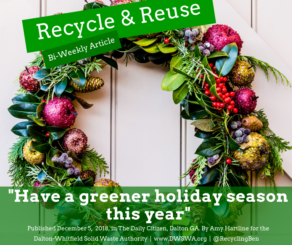 Recycle & Reuse (24).png