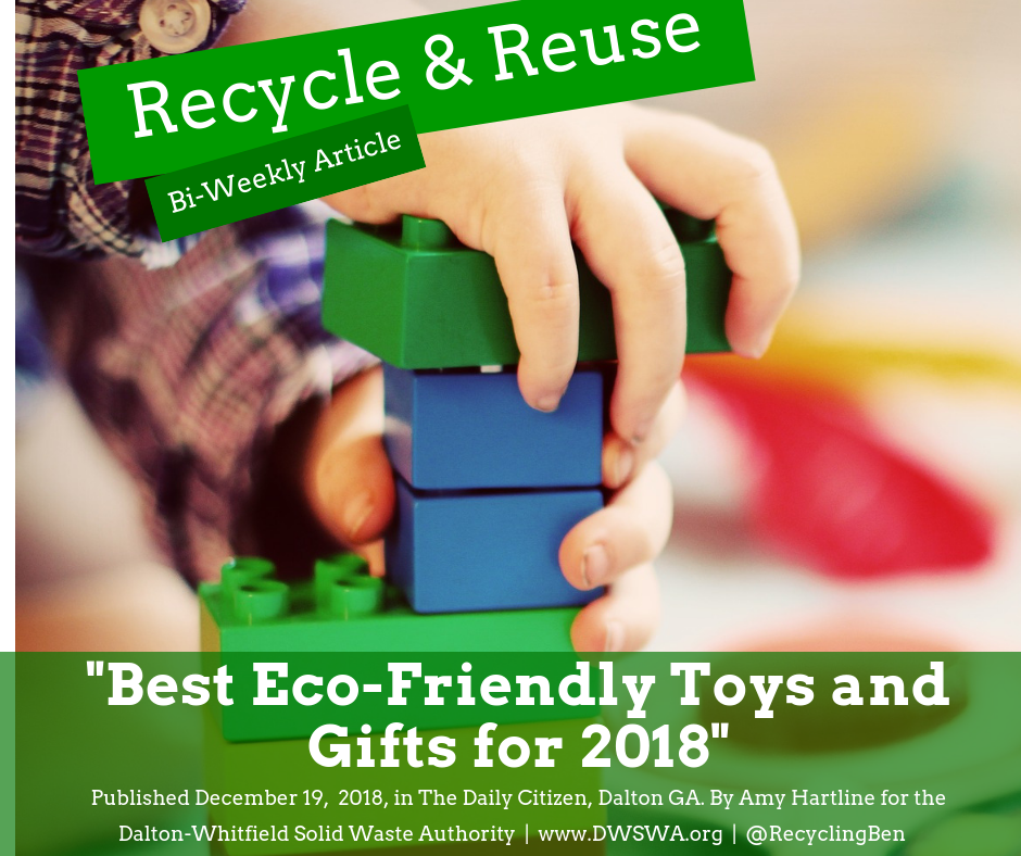 Recycle & Reuse (26).png