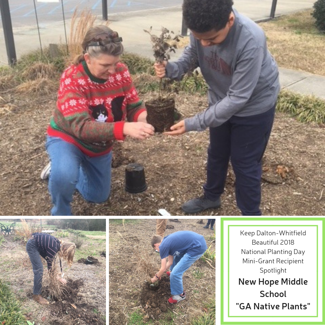 Keep Dalton-Whitfield Beautiful 2018National Planting Day Mini-Grant Recipient Spotlight (1).png