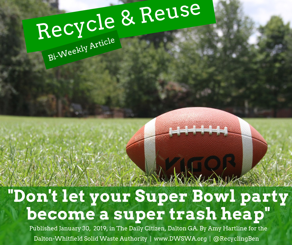 Recycle & Reuse (28).png