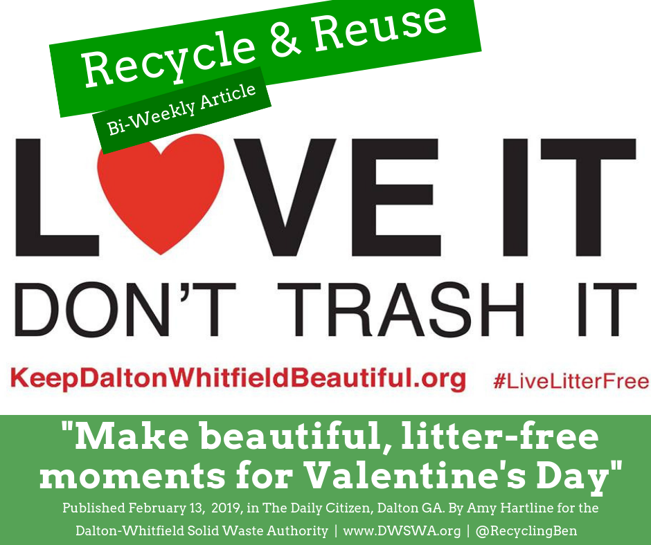 Recycle & Reuse (30).png