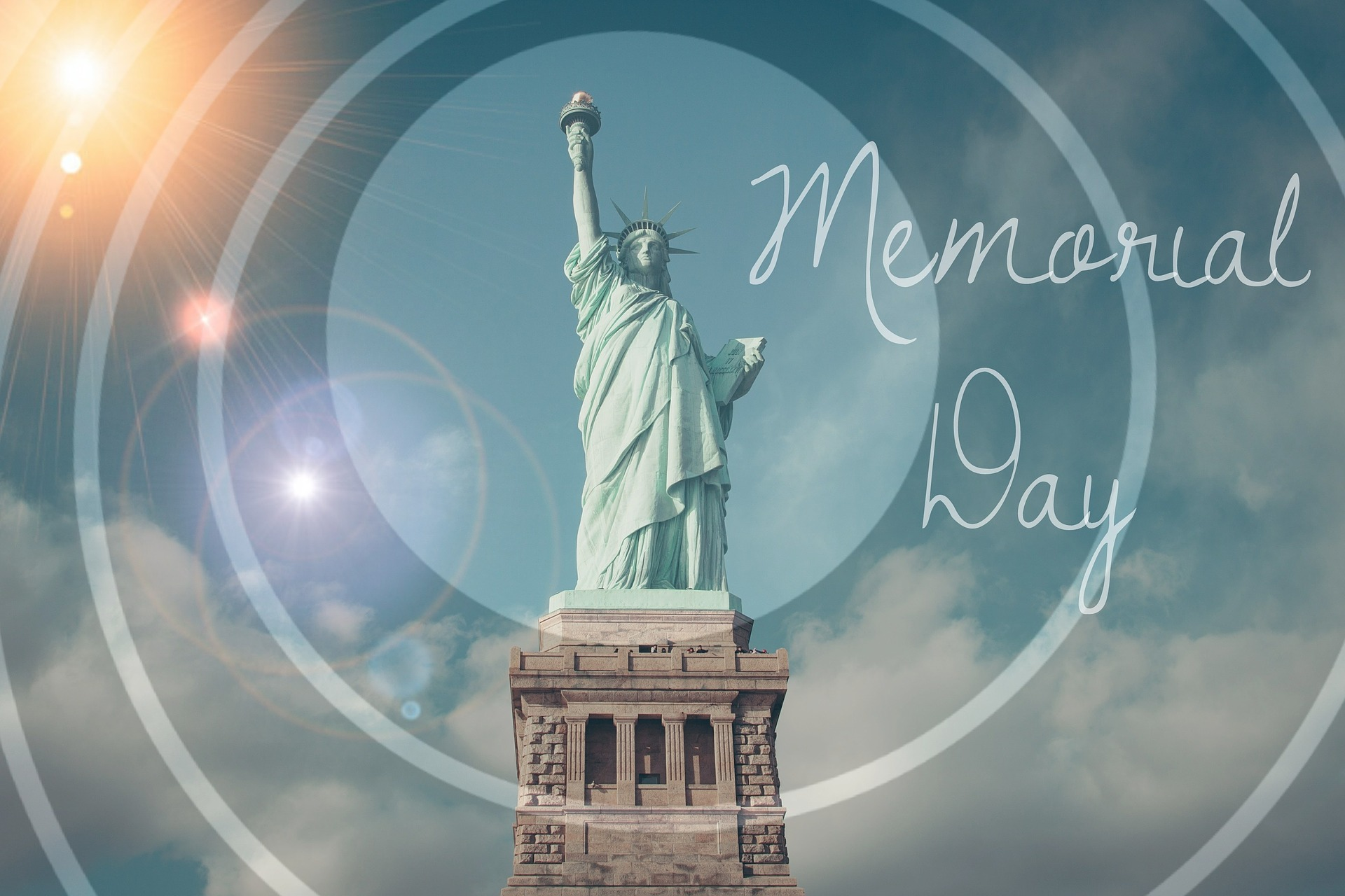 memorial-day-872189_1920.jpg