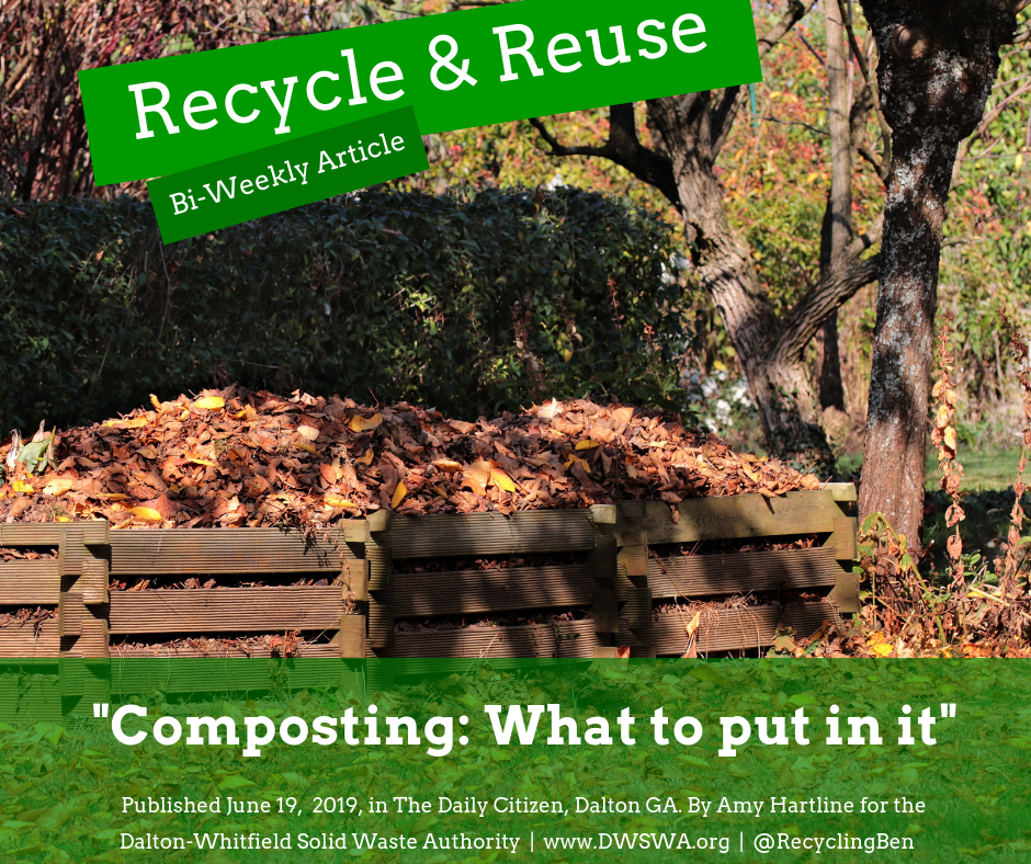 Recycle & Reuse (39).png