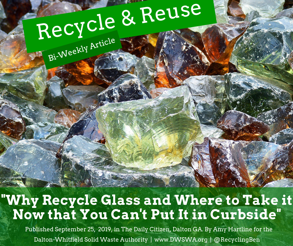 Recyle Reuse Glass.png