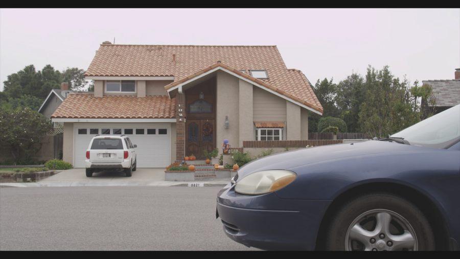 Bilson residence- resized.jpg