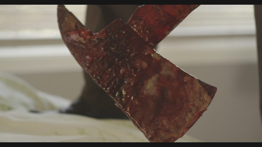 bloody axe- resized.jpg