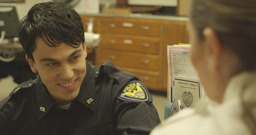 Finch Police station- resized.jpg