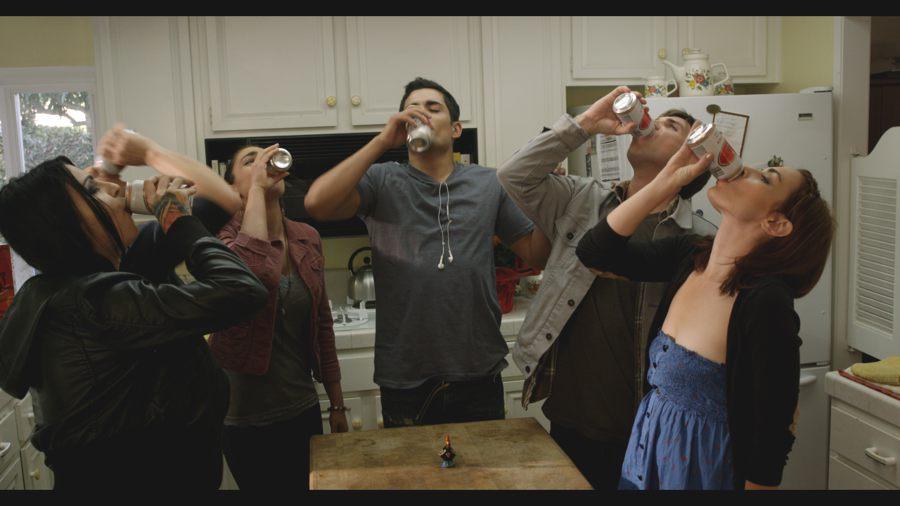 Kids drinking- resized.jpg
