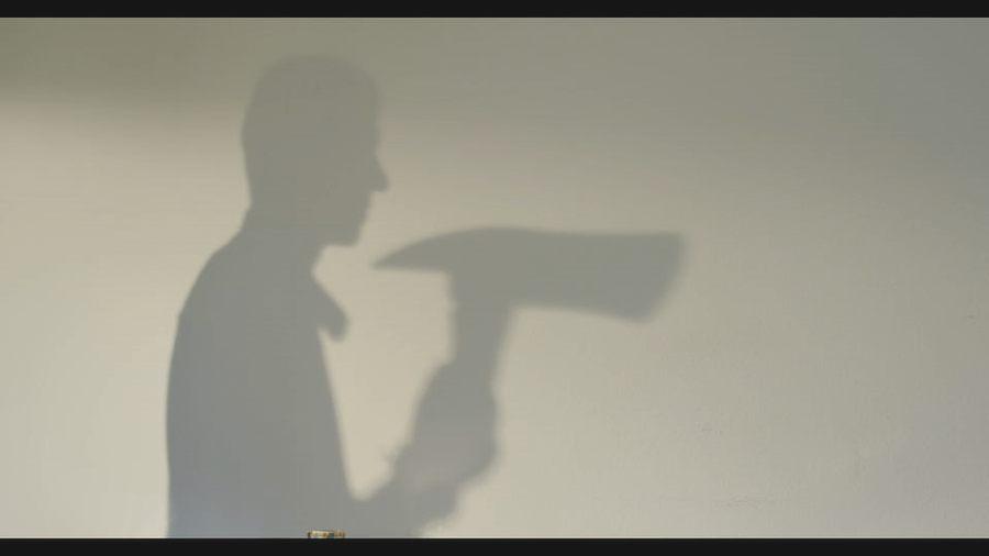 shadow axe- resized.jpg
