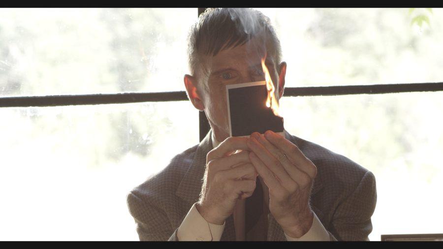 vick burns photo- resized.jpg