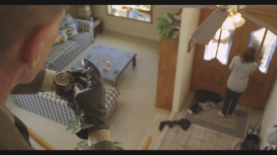 Vick's watch- resized.jpg