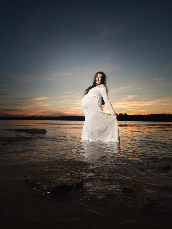 Melissa maternity web.jpg