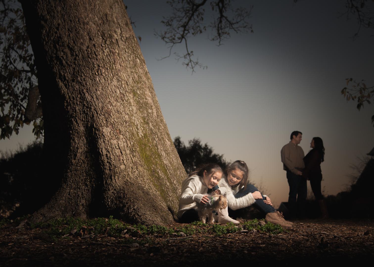 Family Photo-7.jpg