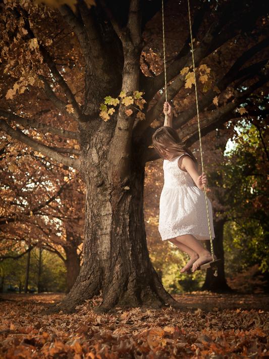 Ivy Aut Swing for web.jpg