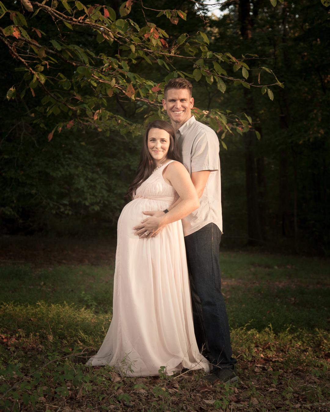 Shailey Maternity 3.jpg