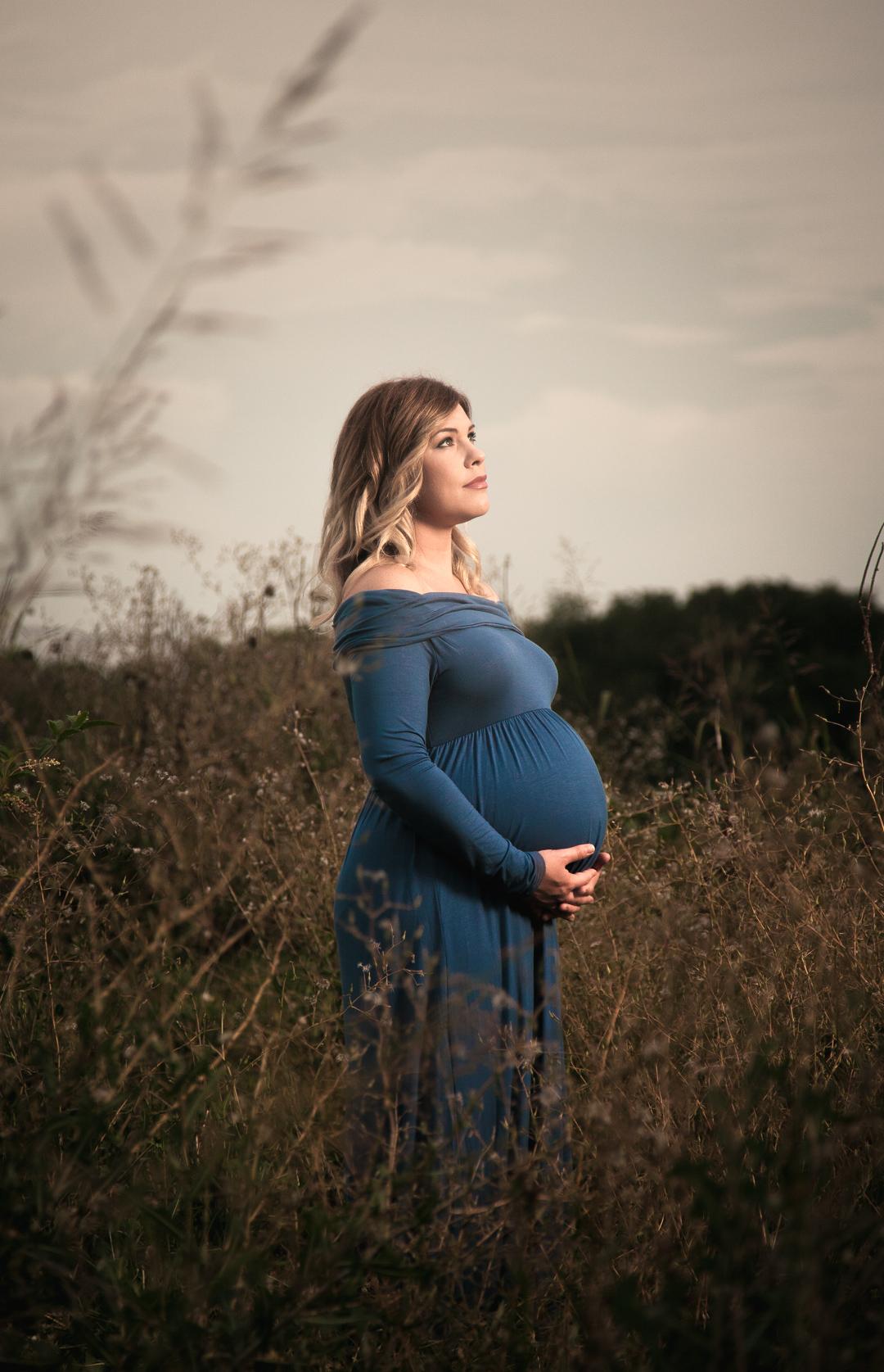 Tasha Maternity 2.jpg
