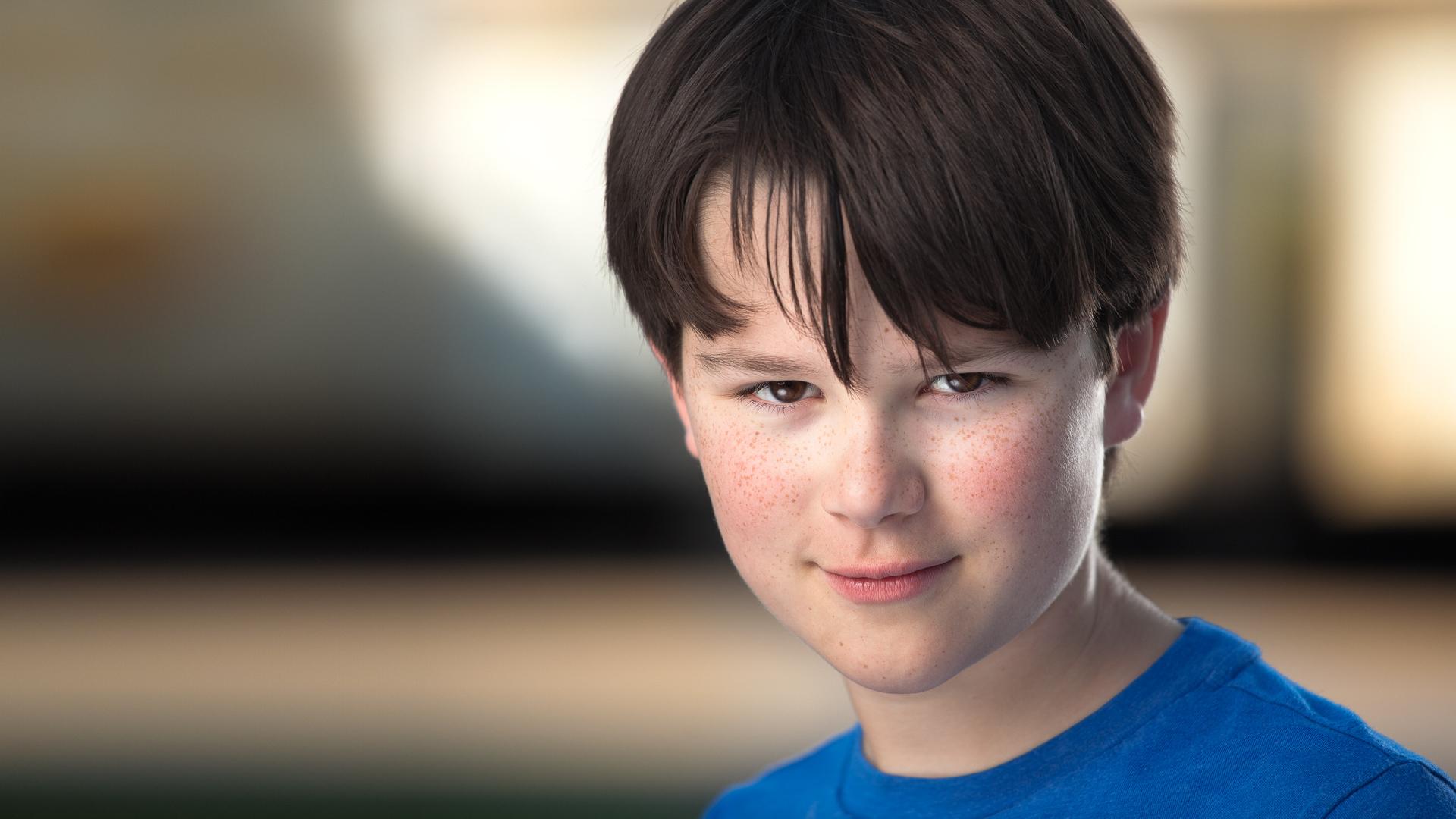 Youth Headshot-3.jpg