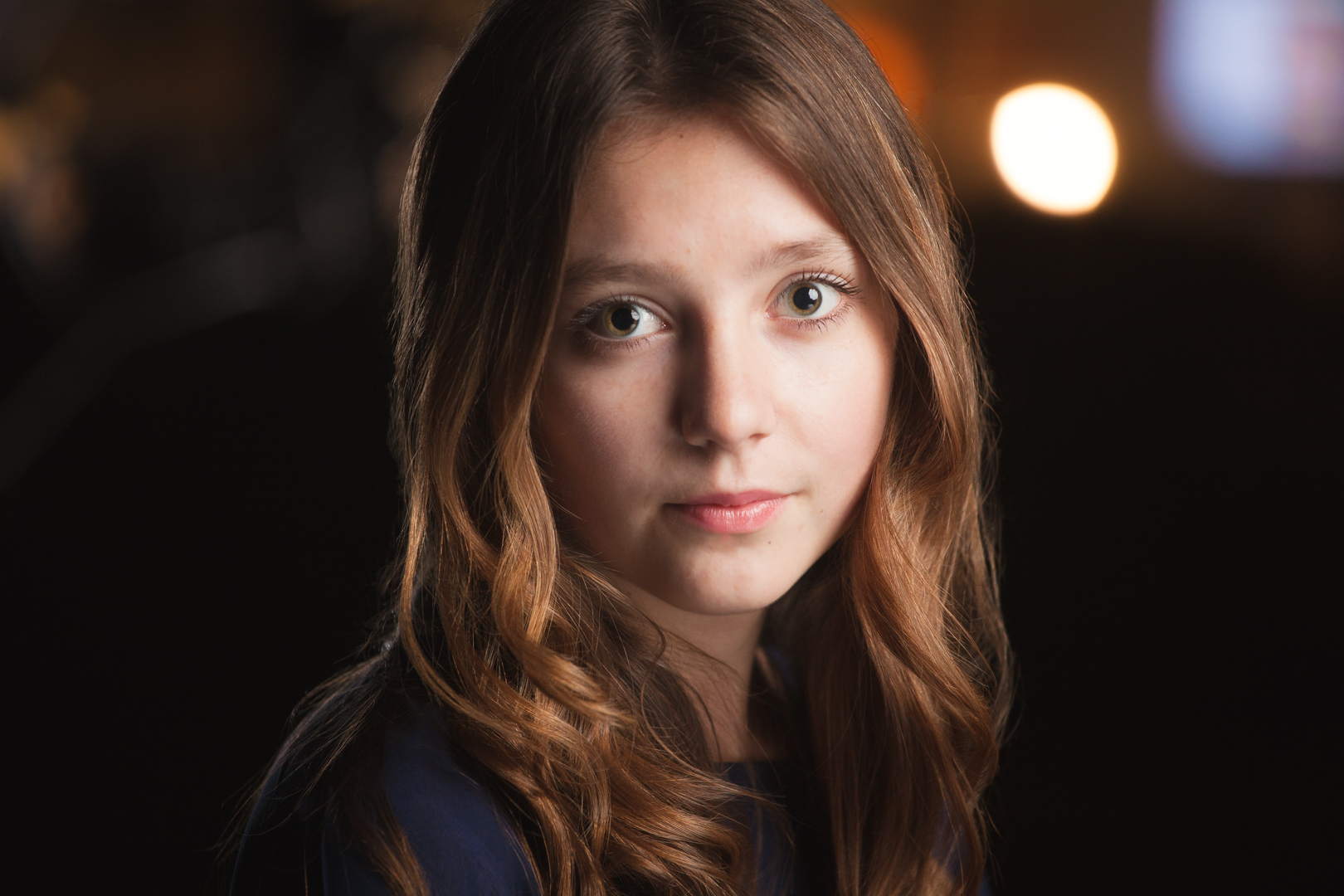 Youth Headshot-7.jpg