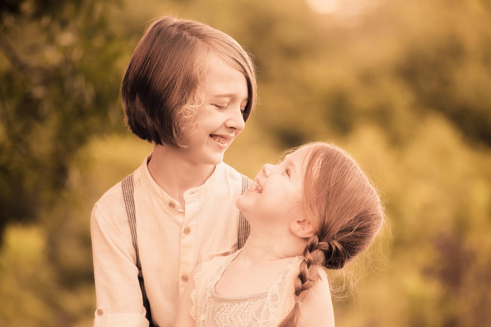 Natural Light Family-7.jpg