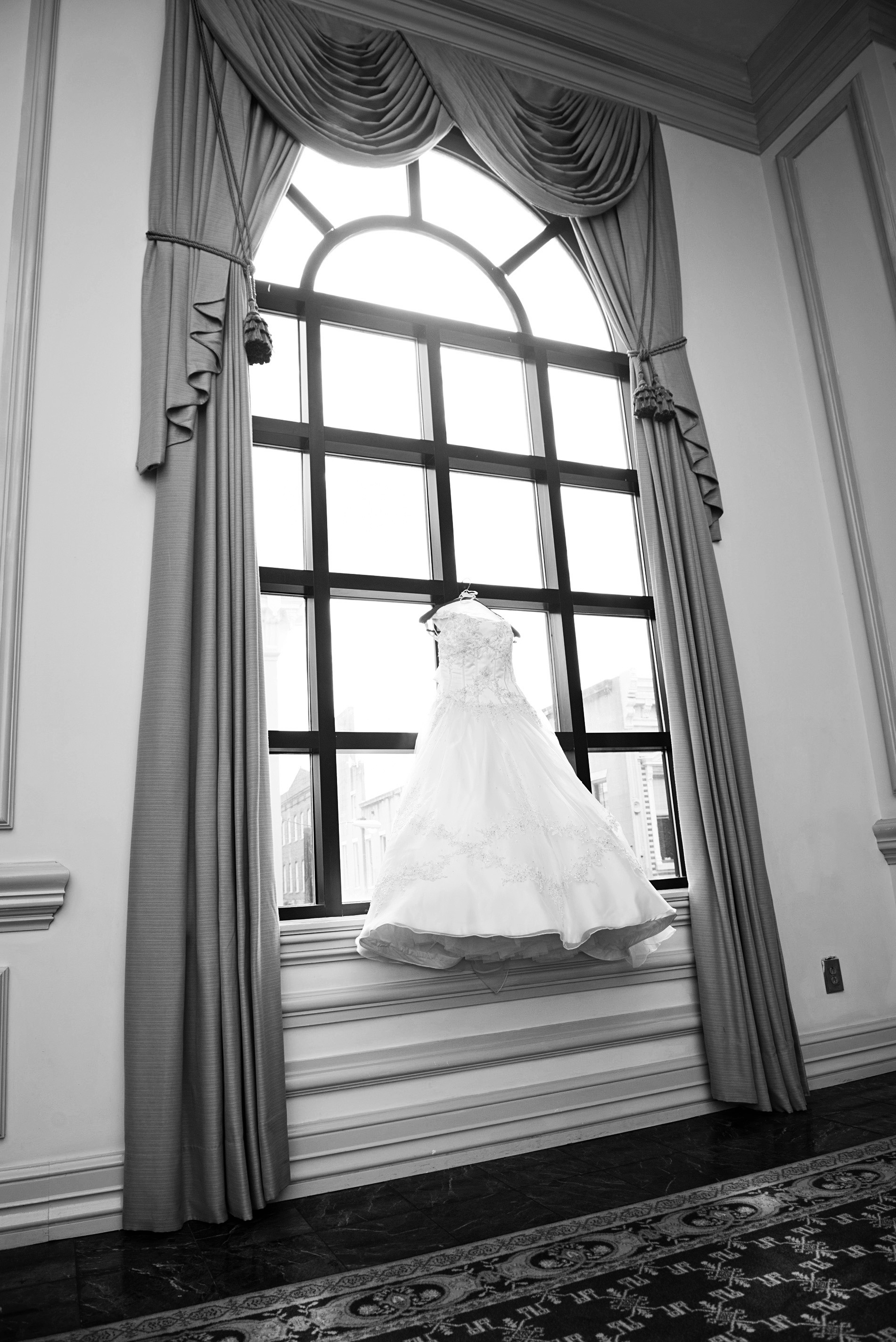 charleston_sc_wedding_photography (4).jpg