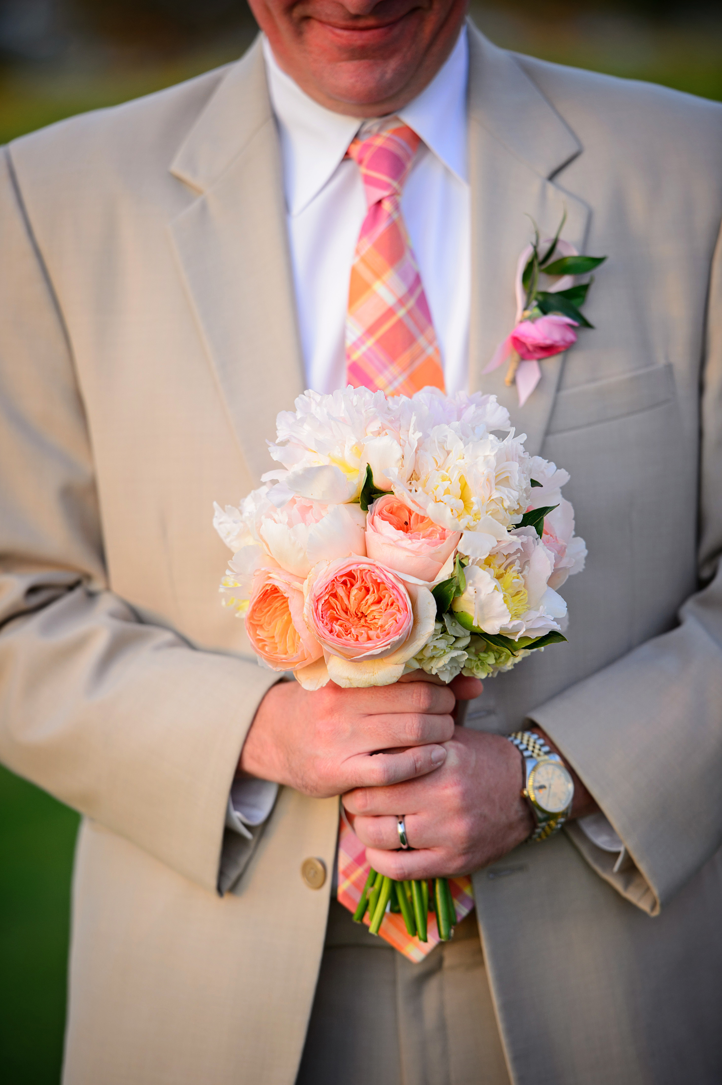 charleston_sc_wedding_photography (12).jpg
