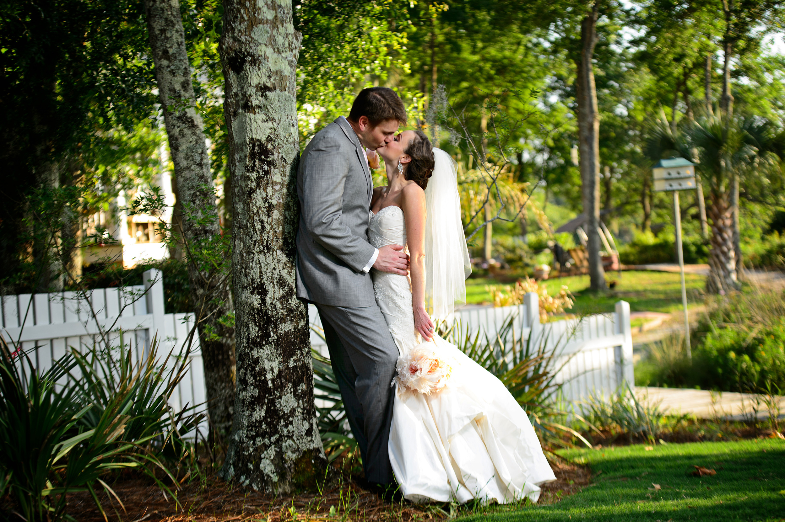 charleston_sc_wedding_photography (31).jpg