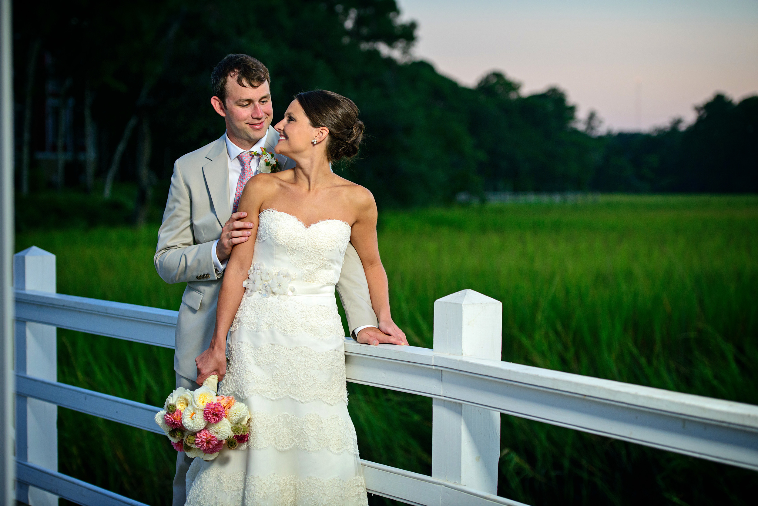 charleston_sc_wedding_photography (32).jpg