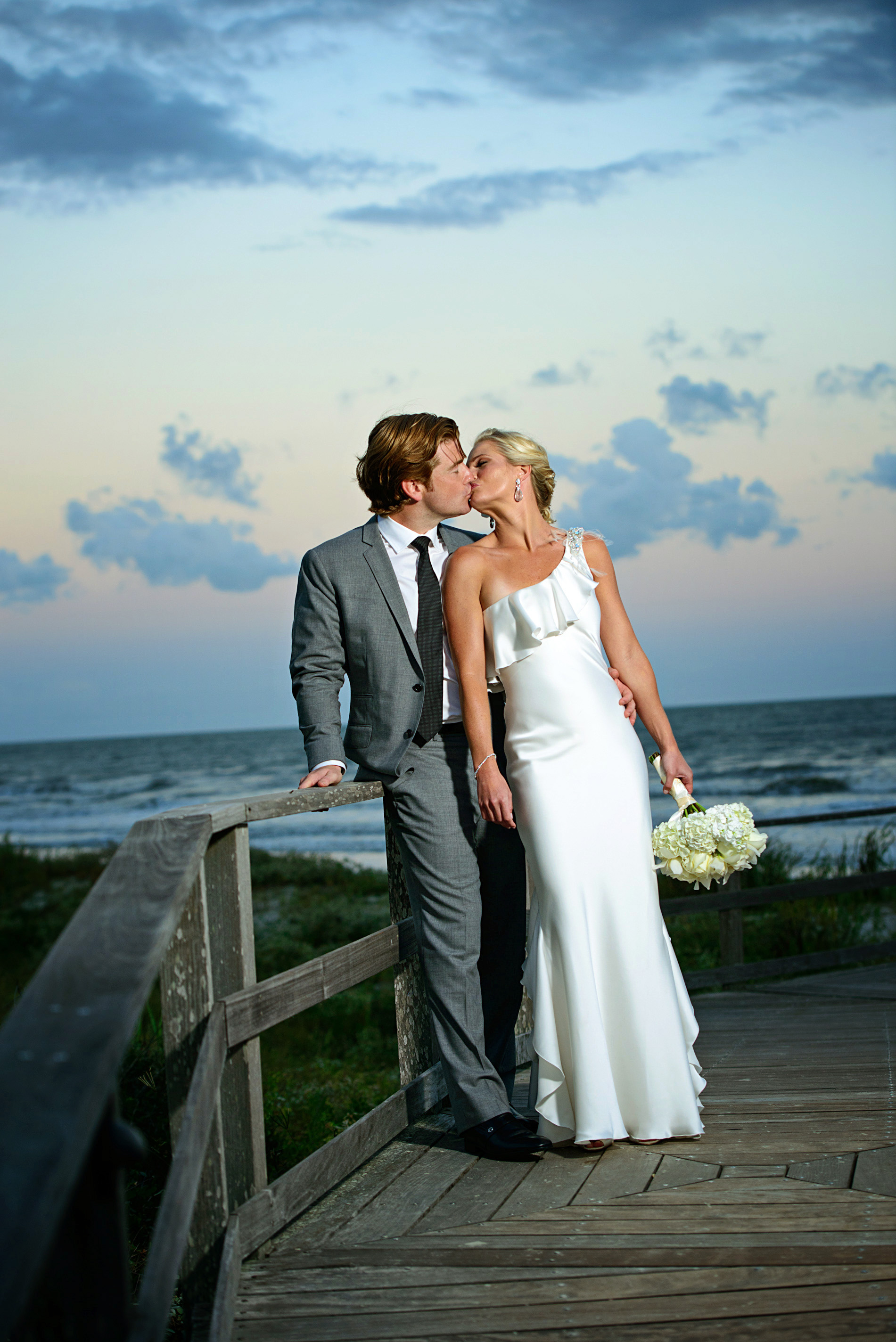charleston_wedding_photographer (13).jpg