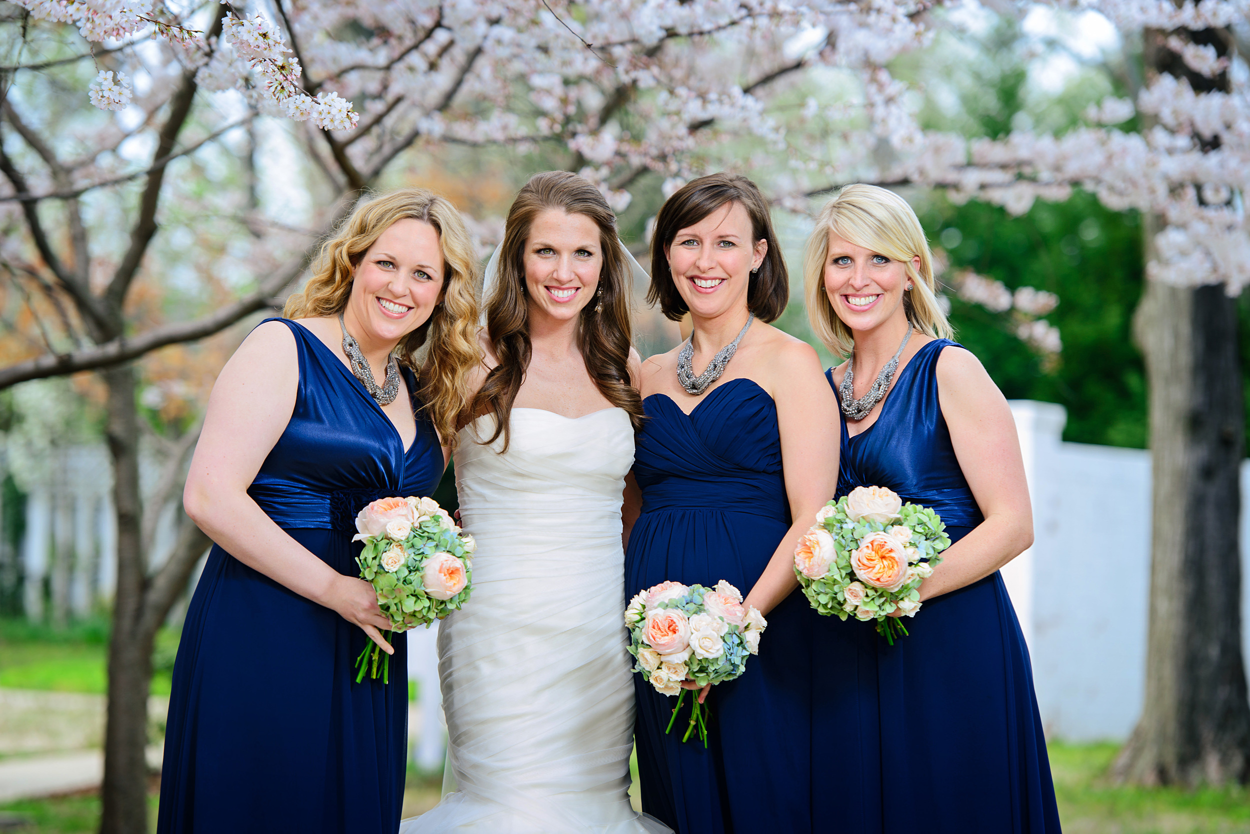 charleston_wedding_photographer (12).jpg