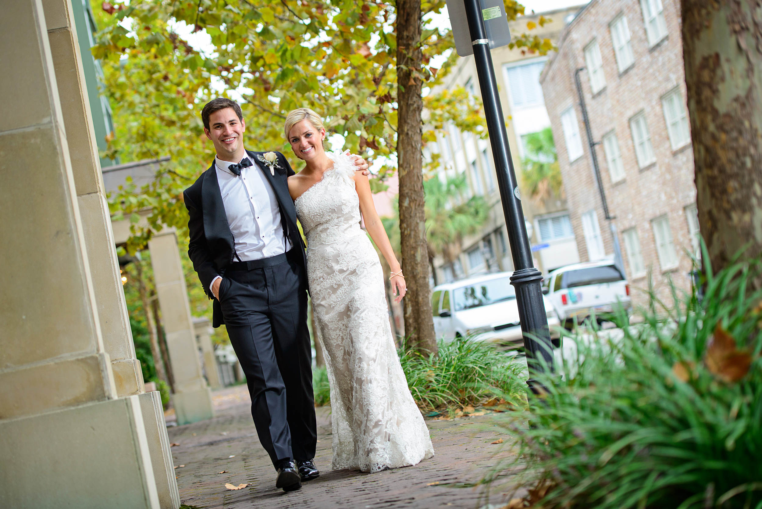 charleston_wedding_photographer (17).jpg