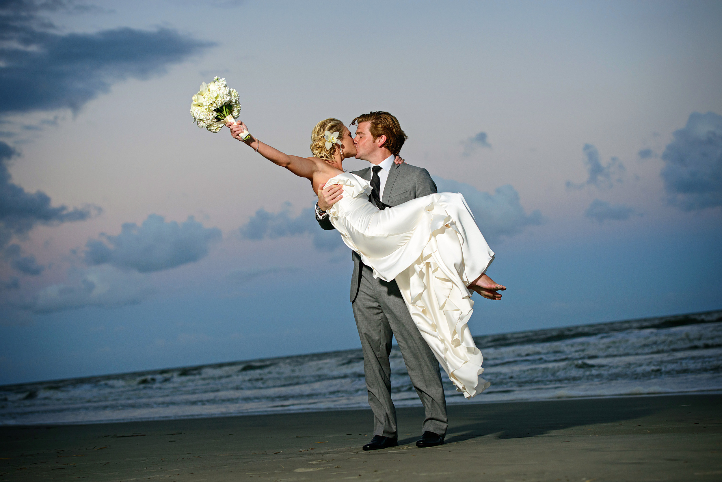 charleston_wedding_photographer (19).jpg
