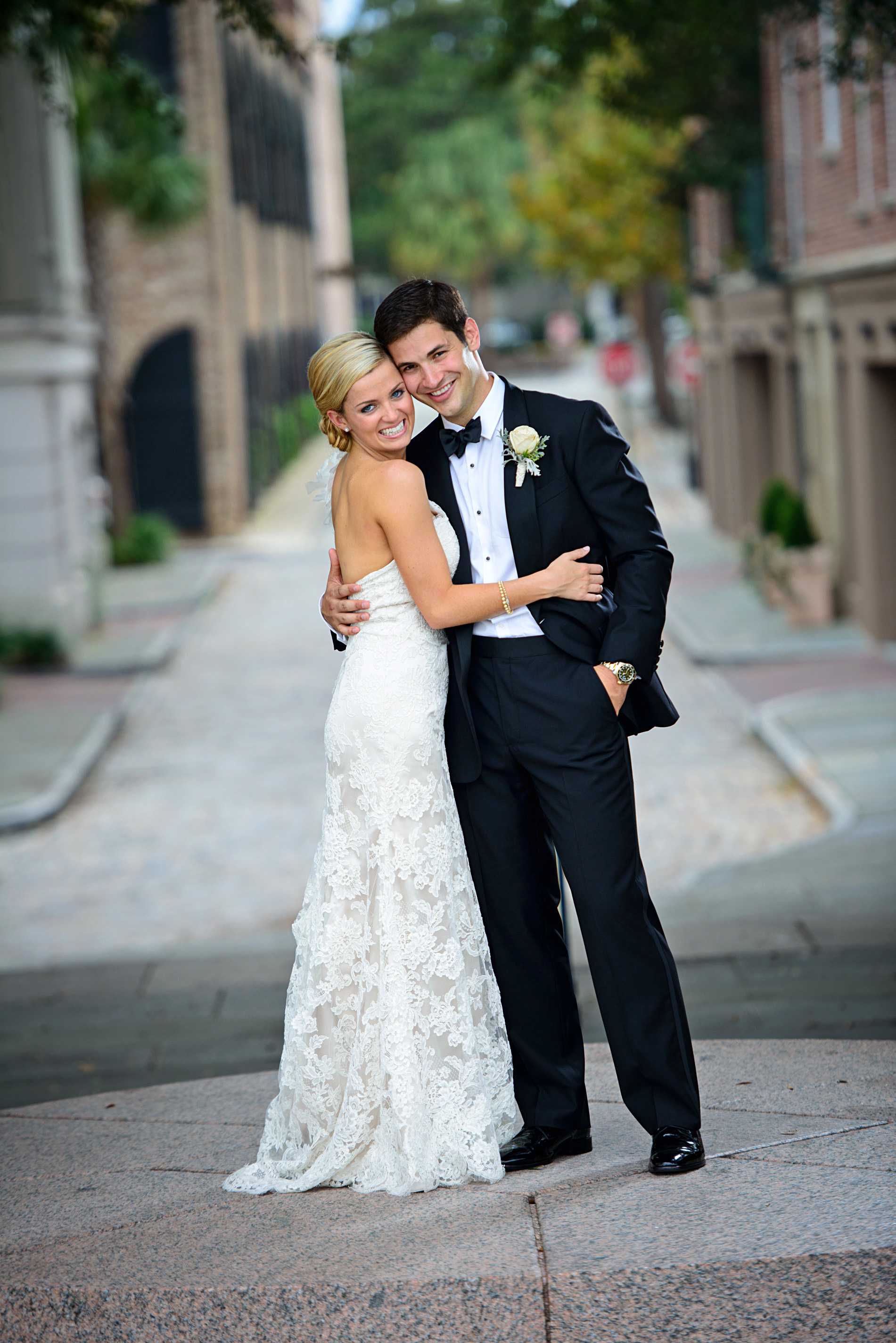 charleston_wedding_photographer (22).jpg