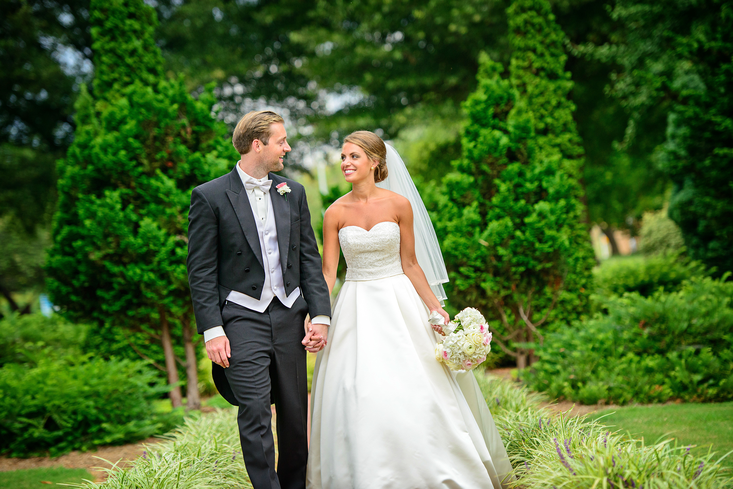 charleston_wedding_photography (12).jpg