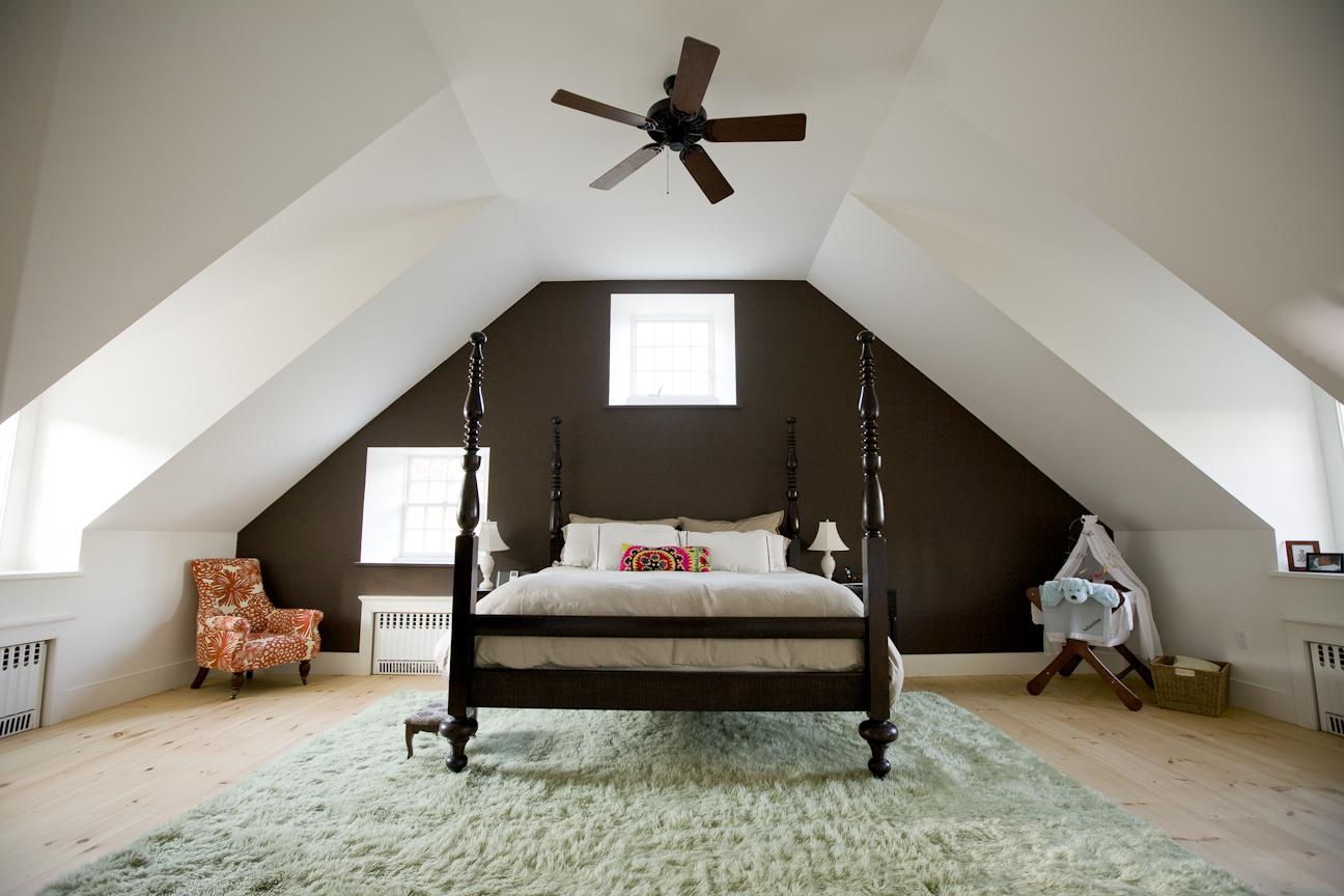 diegostonehouse_bedroom.jpg