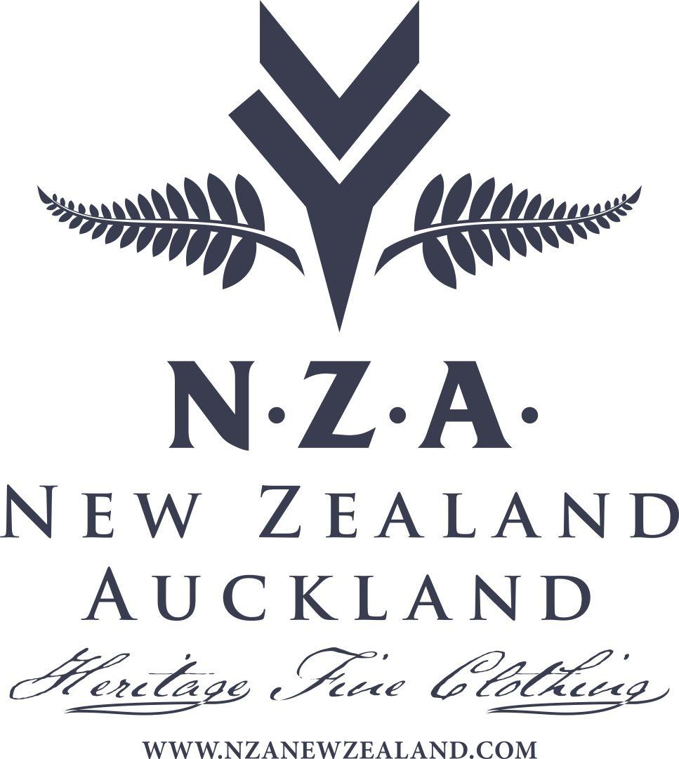 NZA_1.jpg