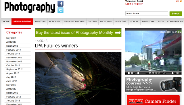 PHOTOGRAPHY+MONTHLY+MAGAZINE.png