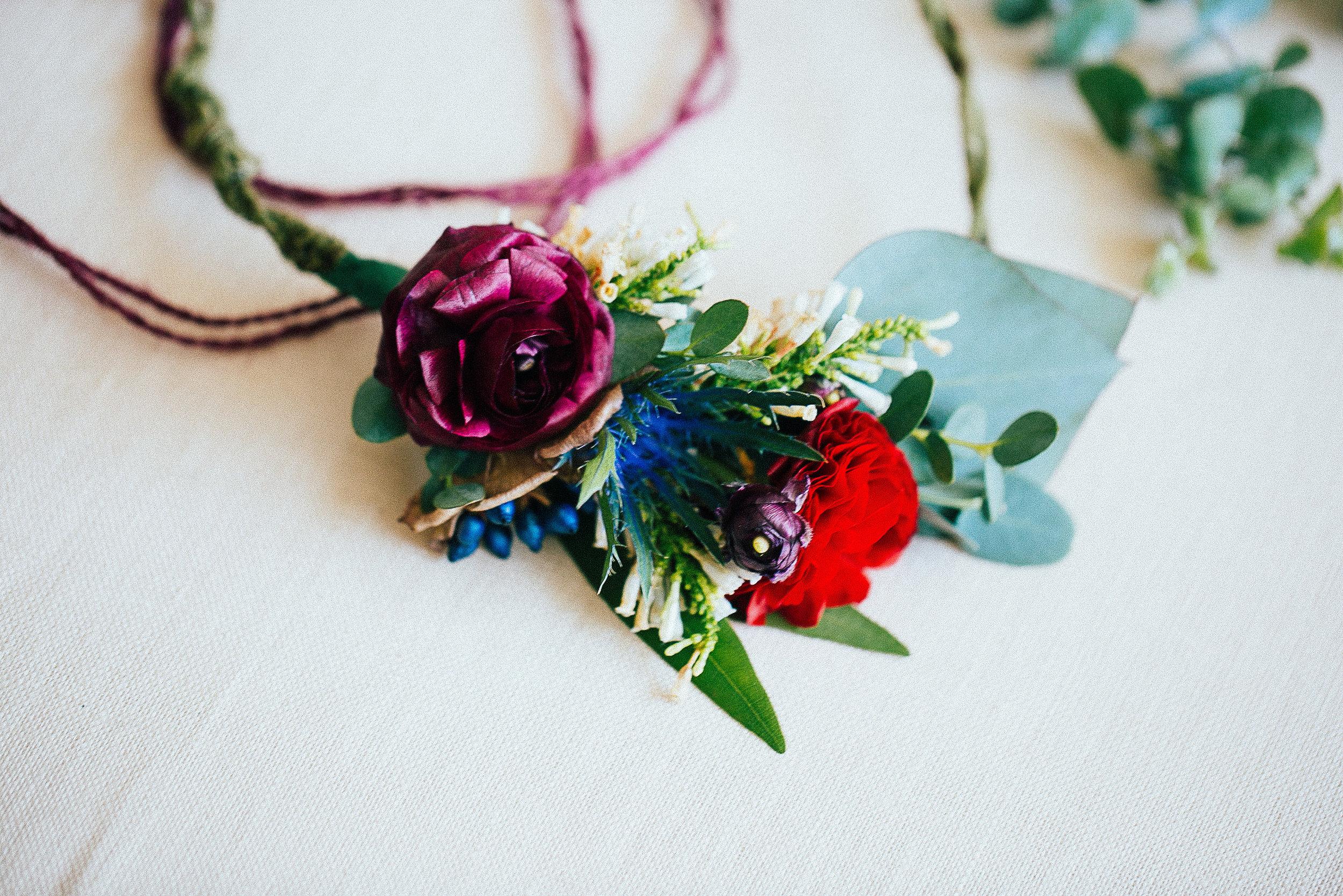 weddingflowersdetails.jpg