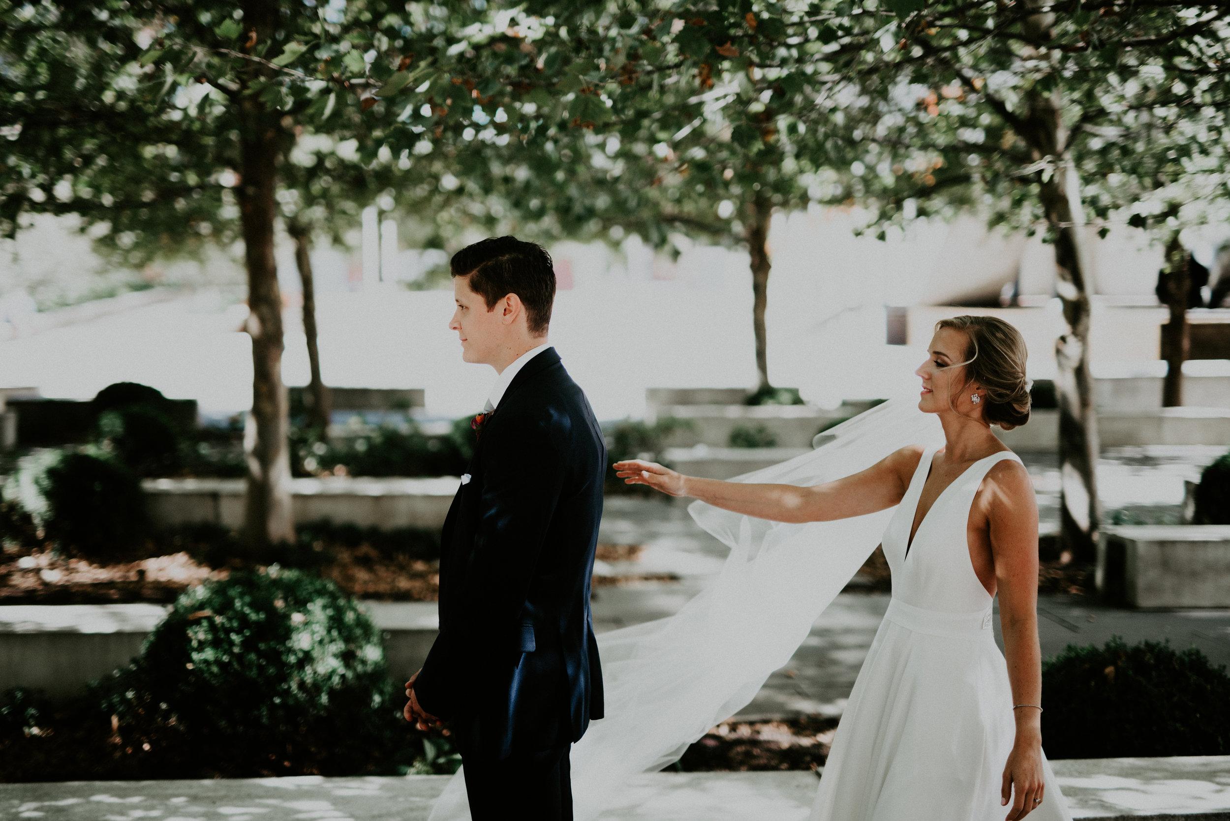 Annie_Sam_Married-160.jpg