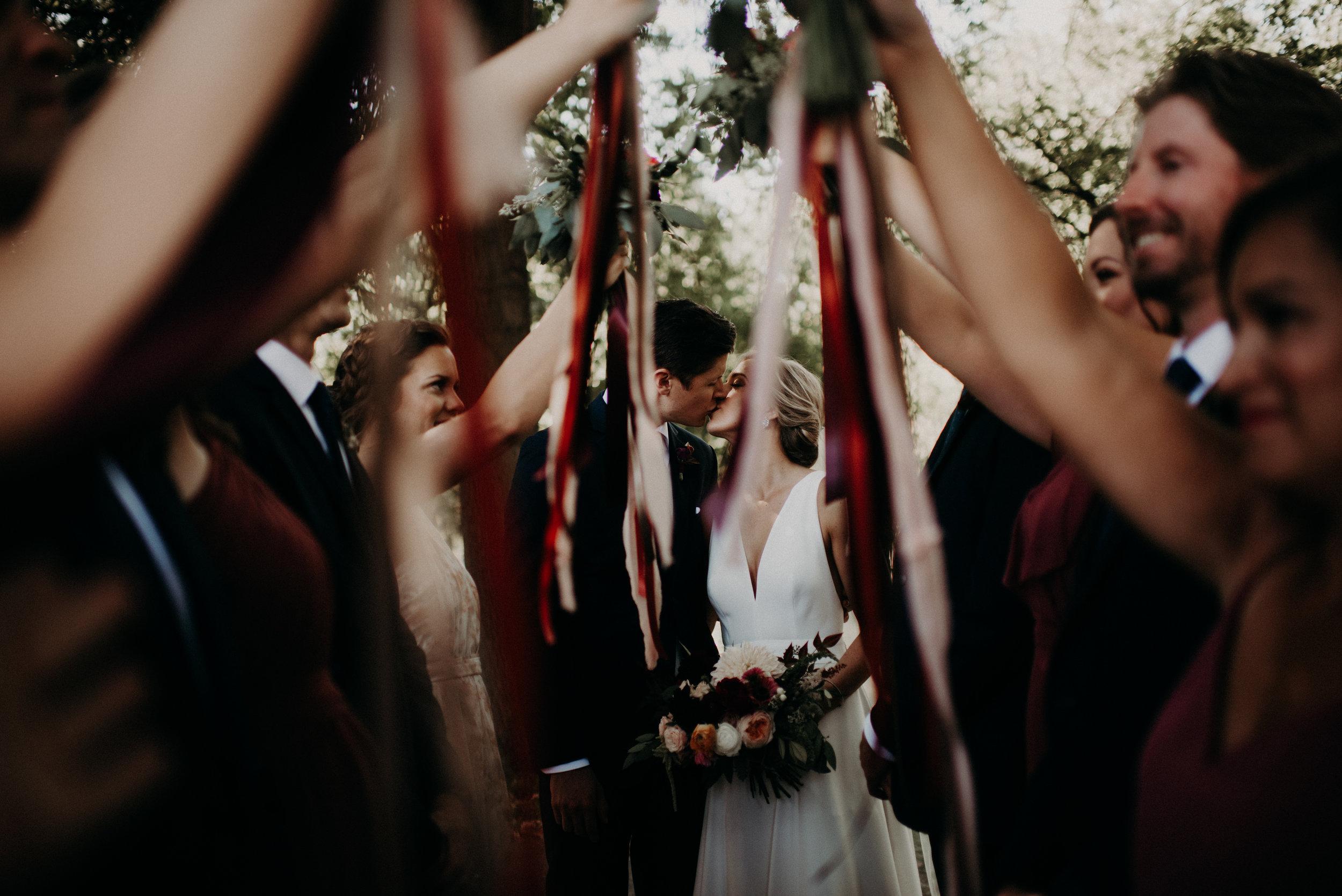 Annie_Sam_Married-227.jpg
