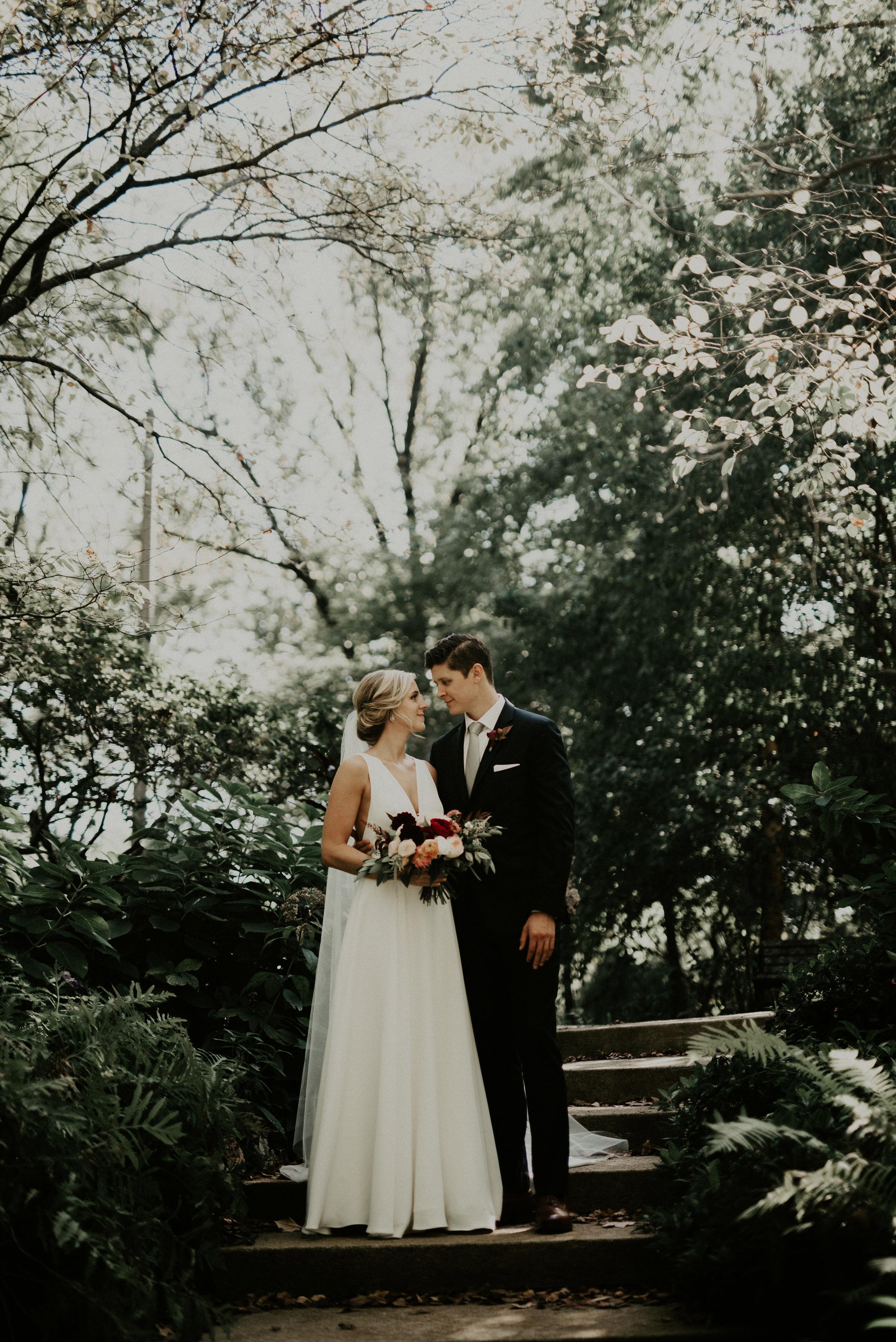 Annie_Sam_Married-336.jpg