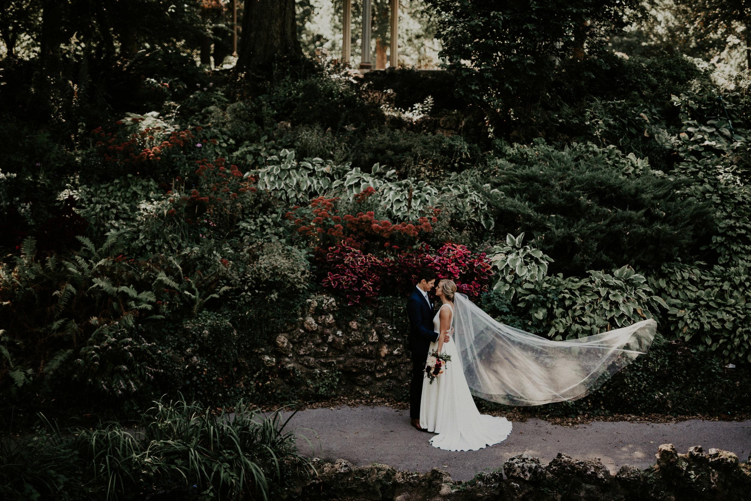 Annie_Sam_Married-330.jpg