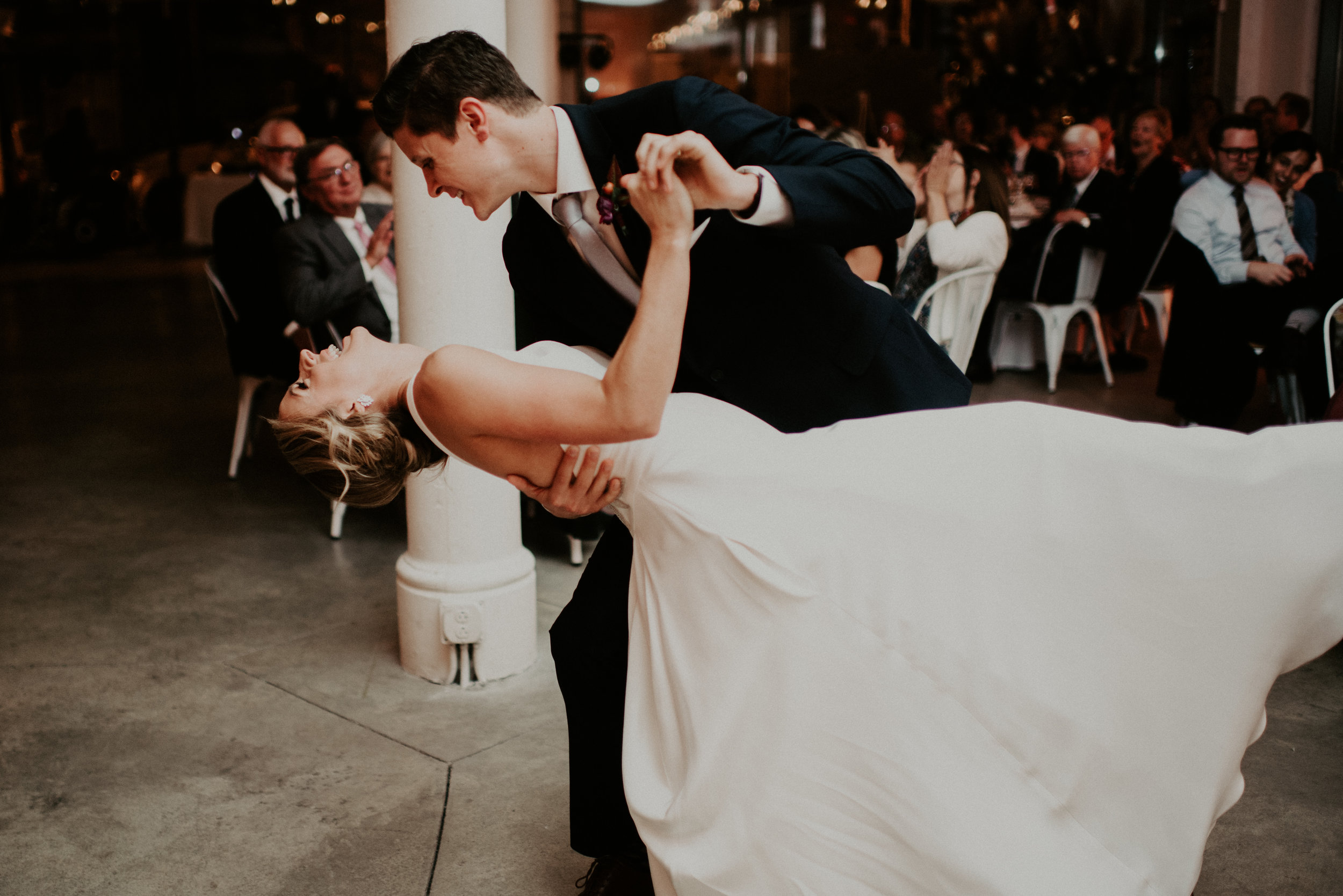 Annie_Sam_Married-768.jpg