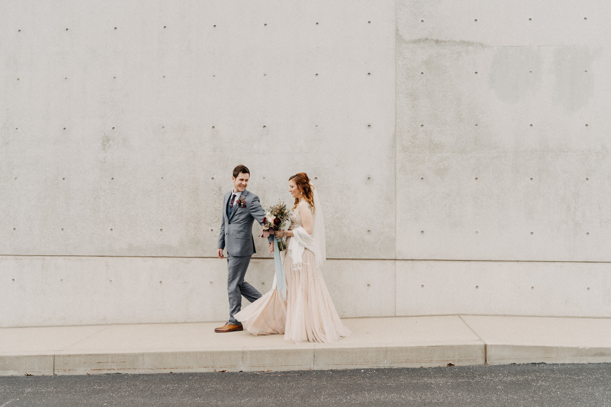 Kate and Josh-230.jpg