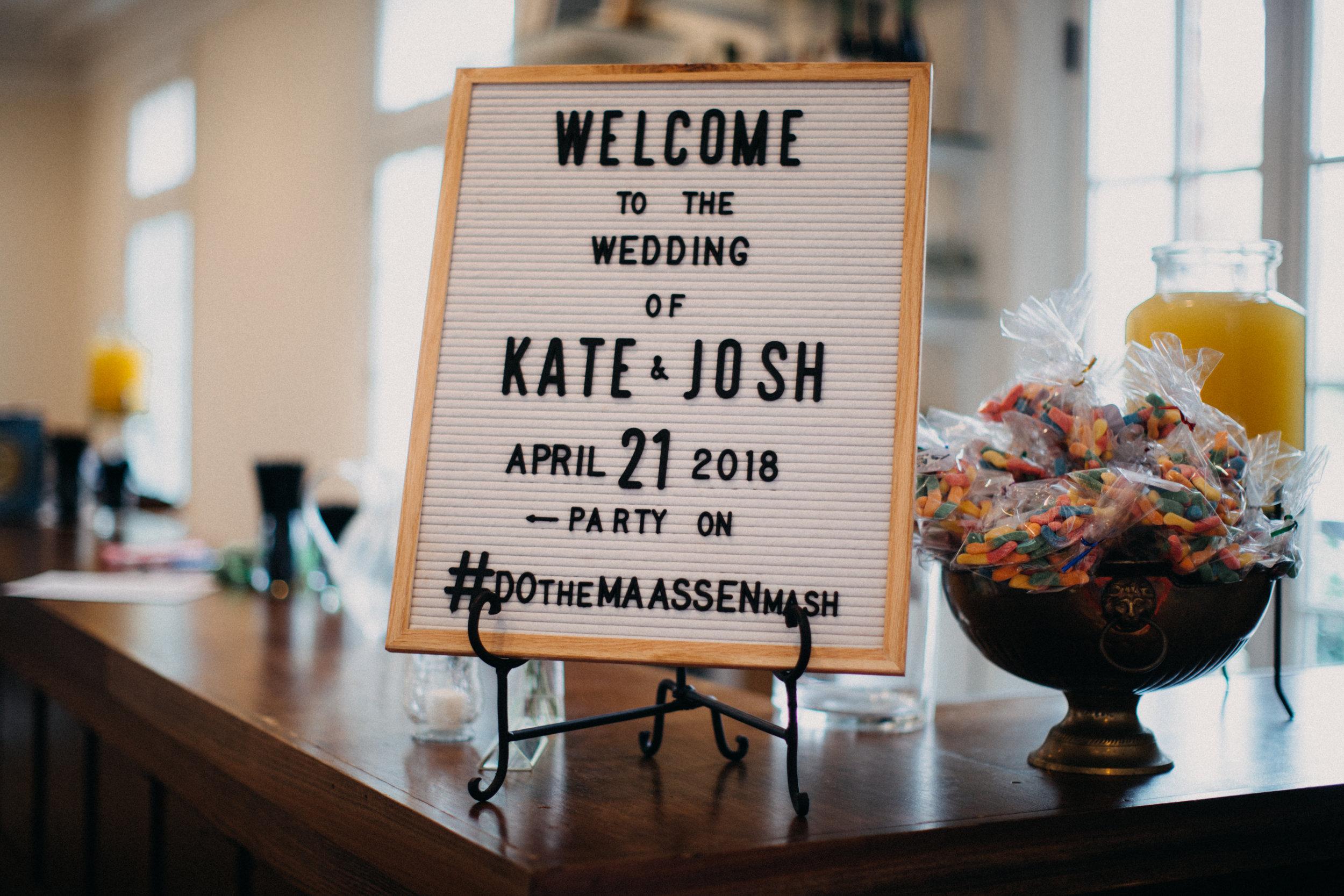 Kate and Josh-468.jpg