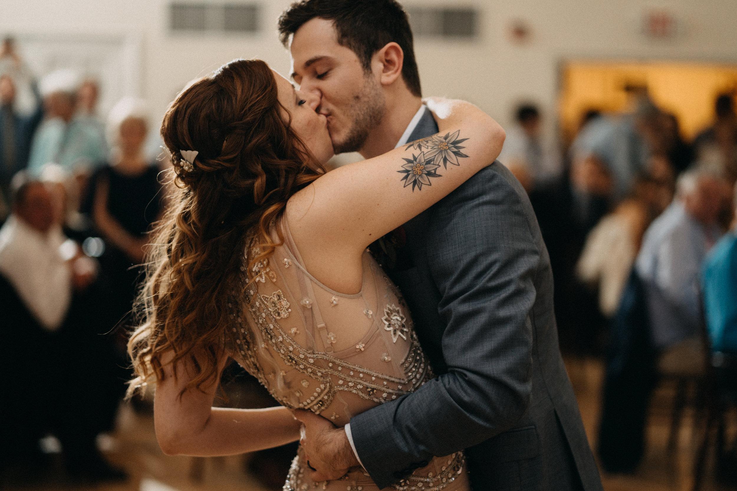 Kate and Josh-659.jpg