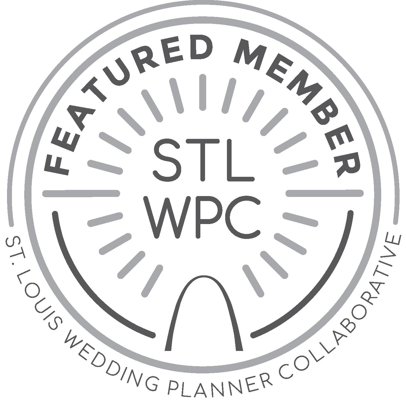 STLWPC2.png