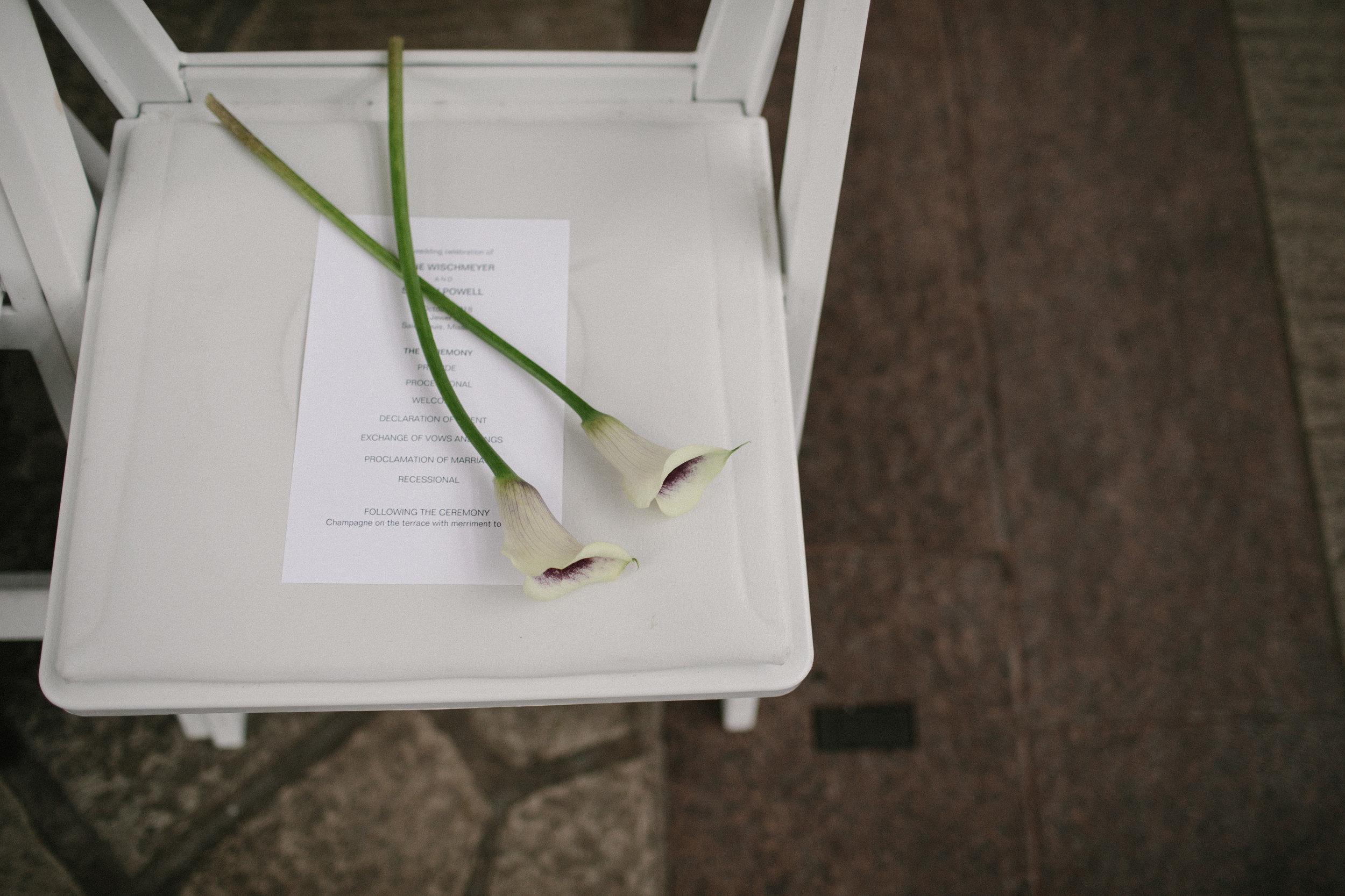 Ceremony079.jpg