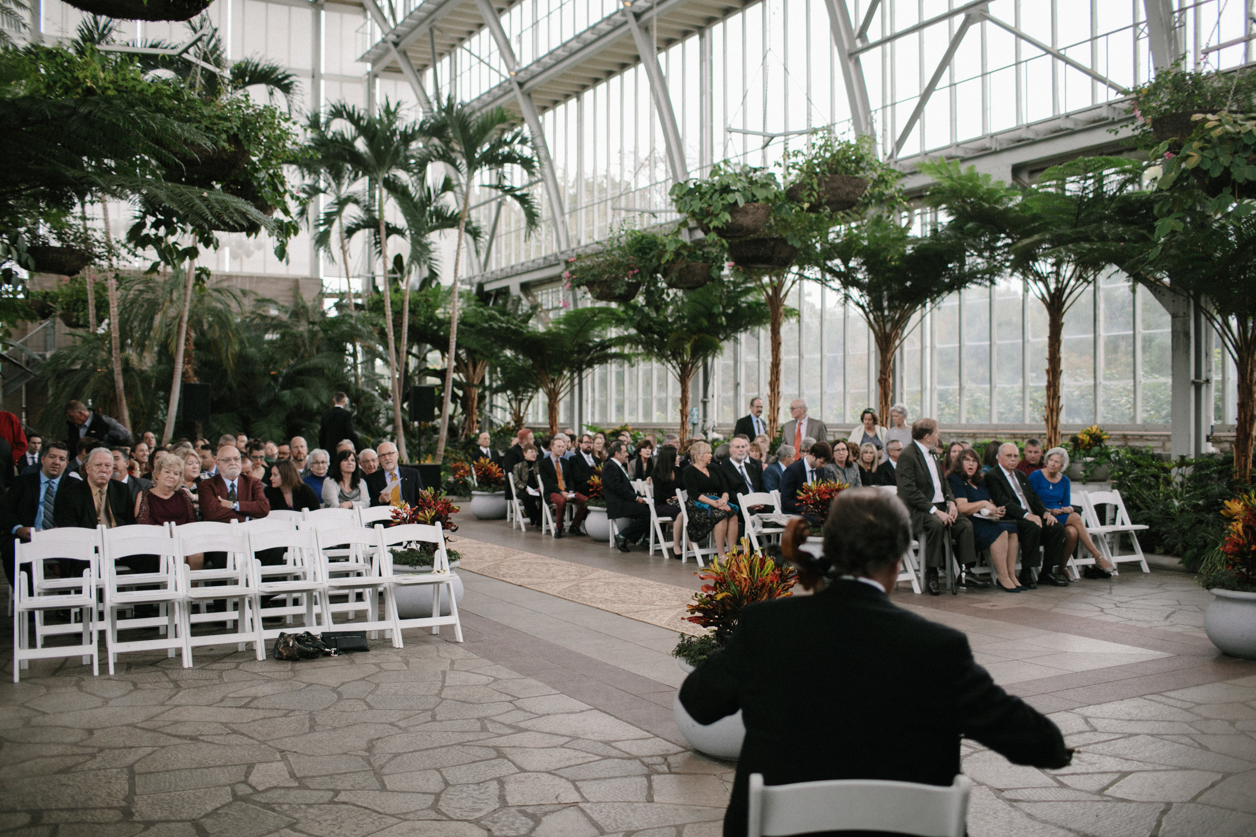 Ceremony082.jpg